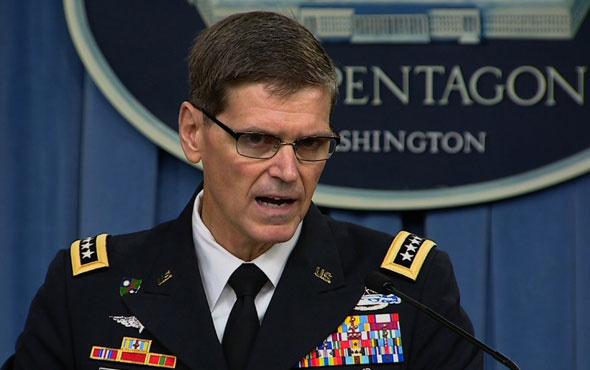 ABD YPG'ye destekte ısrarlı ABD askeri TSK ile çatışacak mı?