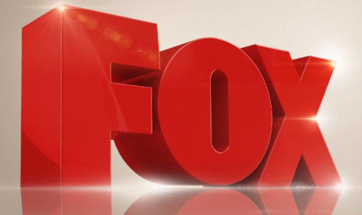 FOX TV bir bir tüm dizileri kaldırıyor bu kez kurban bakın kim