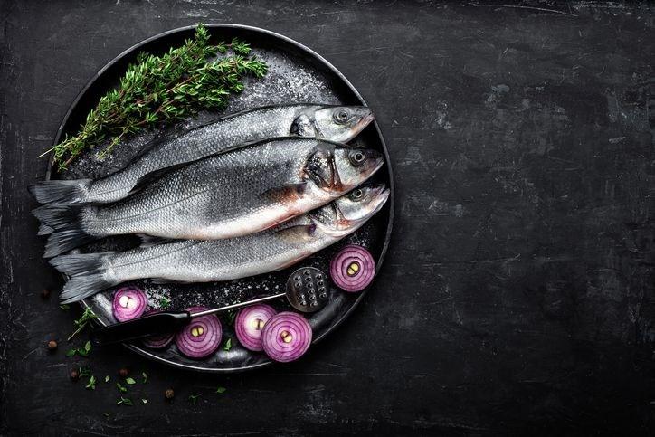 Haftada en az 2-3 defa balık yemeliyiz işte nedeni..