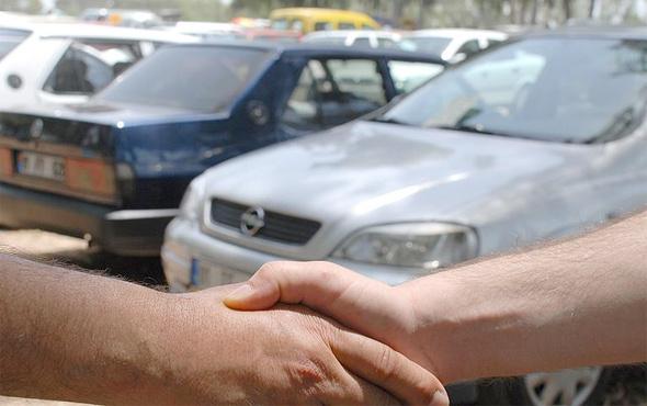 İkinci el araba satışı yeni yönetmelik nasıl karşılandı!