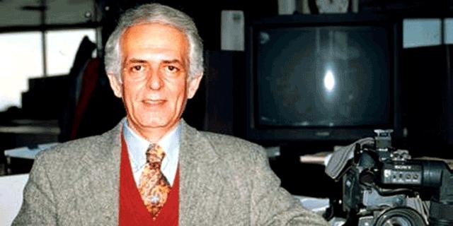 TRT'nin efsane spikeri Tuna Huş'un ölüm sebebi ne kimdir ve nereli?
