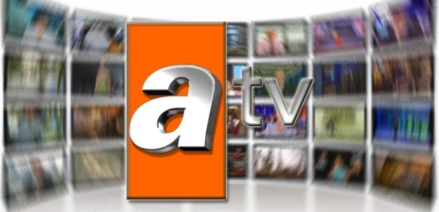 ATV reyting rekortmeni dinlemedi yayından kaldırıyor!