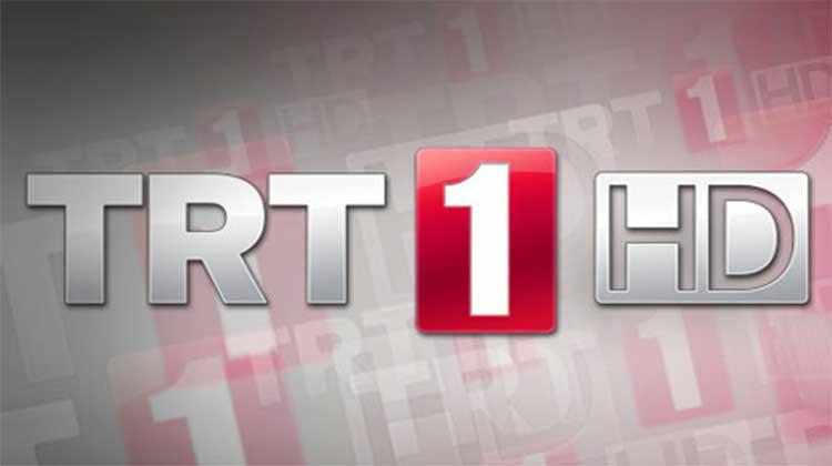 TRT 1 o diziyi yayından mı kaldırıyor hem de o yapım yüzünden