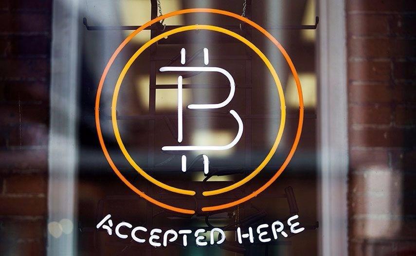 Bitcoin yüzünden boşanamıyorlar!