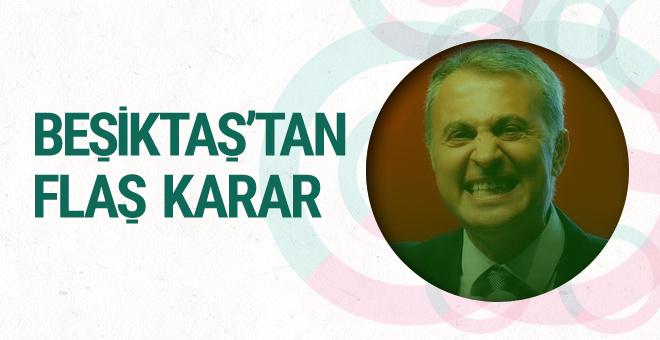 Fikret Orman'dan flaş karar: Türkiye'ye dönüyor!