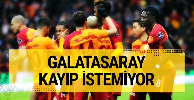Kasımpaşa Galatasaray maçı saat kaçta hangi kanalda?