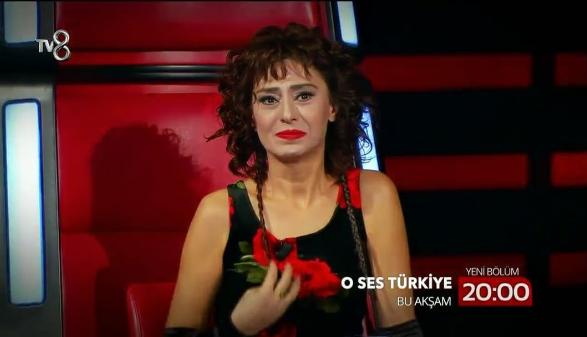 O Ses Türkiye'ye soğuk duş apar topar final yapıyor!