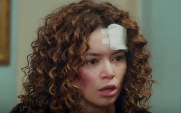 Kadın 18.yeni bölüm fragmanı yayınladı bu sefer kaybeden Şirin!