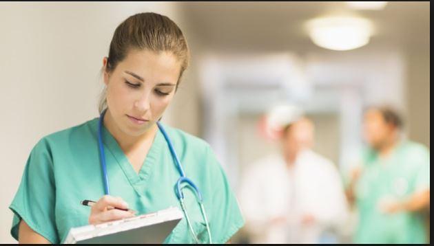 Isparta İl Sağlık Müdürlüğü taşeron işçi kesin-red listesi