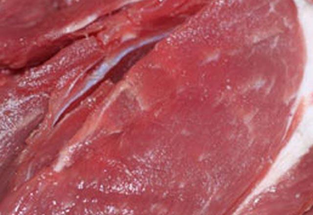 At ve eşek eti nasıl anlaşılır?