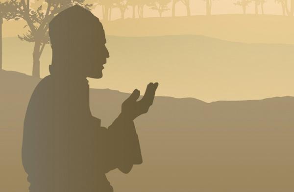 Cuma vakti okunacak dilek duaları Peygamberimizin duası