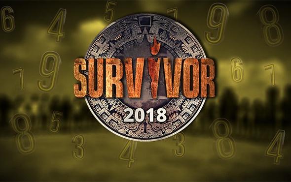 Survivor'da kim elenecek? İşte konseyde yazılan isimler!