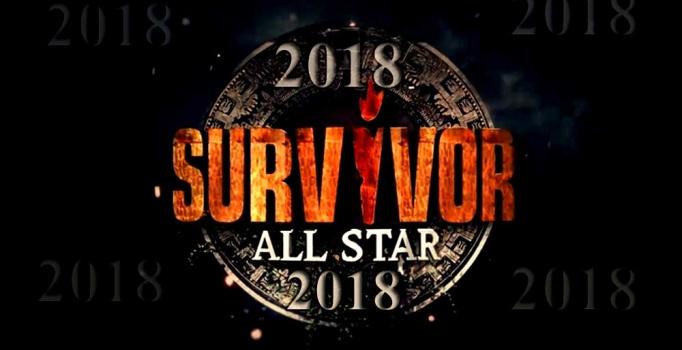 25 Şubat 2018 reyting sonuçları Survivor'a Merve Aydın Nihat Doğan kavgası yaradı