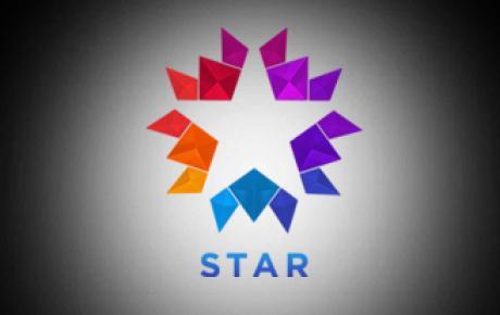 Star TV oyuncu dinlemedi rağmen bileti tek seferde kesti final geldi!