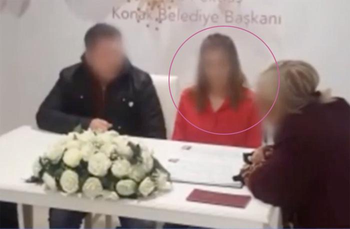 Fatmanur'a ne oldu? Ailesi Müge Anlı'ya çıktı cinle kaçırılan kız