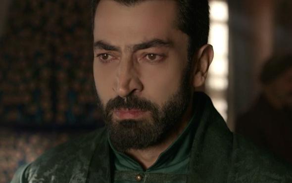 Mehmed Bir Cihan Fatihi dizisinin 4. fragmanı yayınlandı!