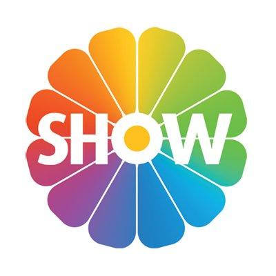 Show TV onu bitirecek kara haber şoke etti kesin karar!