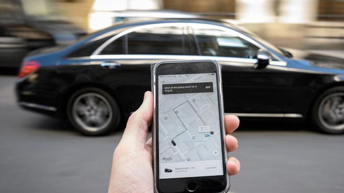 Uber kimin sahibi kimdir? Uber taksici savaşında flaş karar