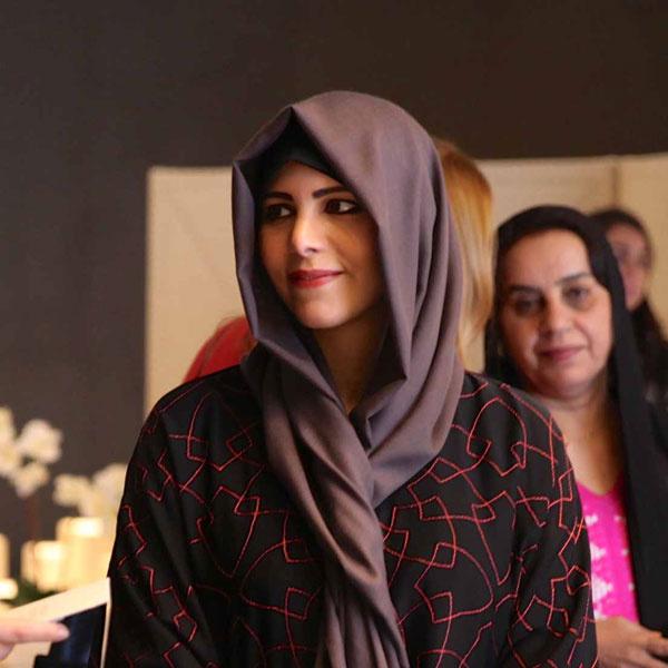 Dubai Şeyhi'nin kızı saraydan kaçtı! Gördüğü işkenceleri anlattı...