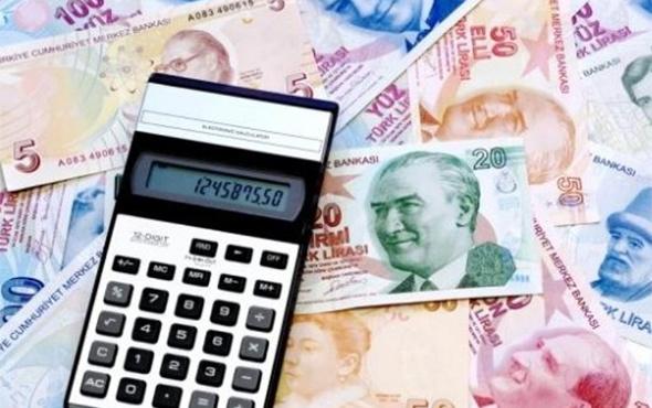 e bordro maaş sorgulama Mart 2018- Maliye Bakanlığı sayfası