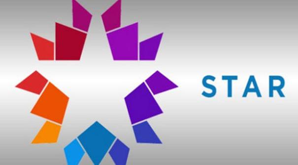 Star TV'den şok final iddiası reyting dinlemeden diziyi bitirecek
