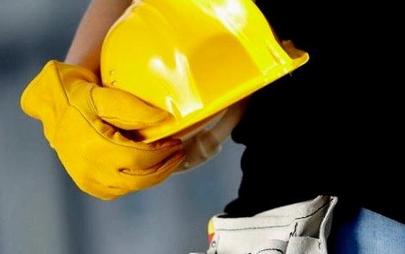 Taşeron işçinin kadro sonrası maaşı ne kadar olacak?