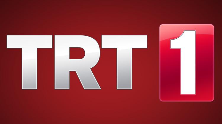 TRT 1 o diziye final mi yaptıracak başka bir kanaldaki dizi yüzünden!