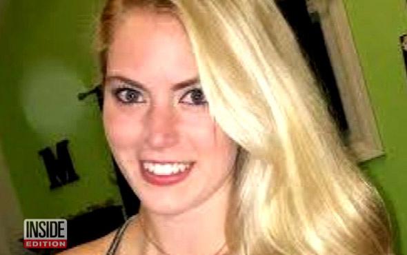 Üniversiteyi sarsan olay! Sevgilisinin evinde ölü bulundu