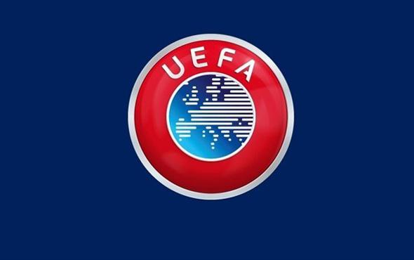 UEFA'dan Milli Takım düzeyinde yeni turnuva