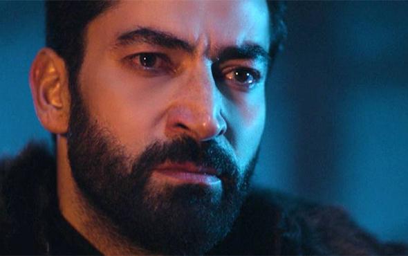 Mehmed Bir Cihan Fatihi dizisinin 3. fragmanı yayınlandı!
