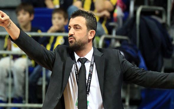 Muratbey Uşak Mustafa Mavili'ye emanet