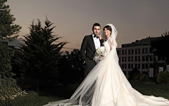 Murat Genç eşi Nazan Genç'e boşanırken neler verdi?