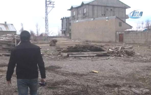 Kabil'de canlı bomba havaya uçurdu! Çok sayıda ölü var