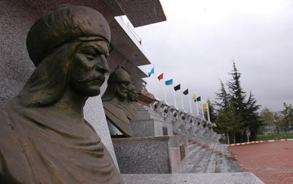 Diriliş Ertuğrul'da Ertuğrul Bey'in aldığı Söğüt neresi Osmanlı Devlet'inin kurulduğu yer