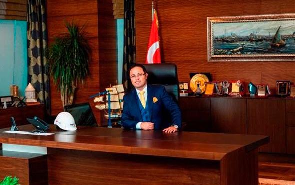 İstanbul'daki dev ihalenin kazananı belli oldu