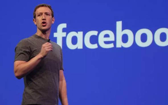 Facebook'tan skandal sonrası ilk açıklama
