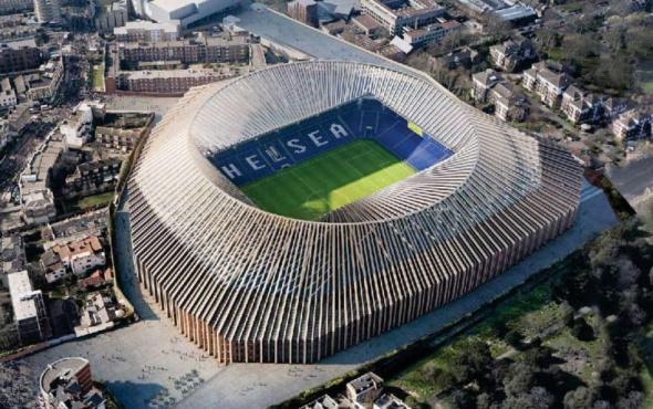 Chelsea'ye müjde! İnatçı aile ikna oldu…