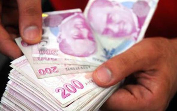 Bunu yapmayan yandı: 240 lira cezası var!