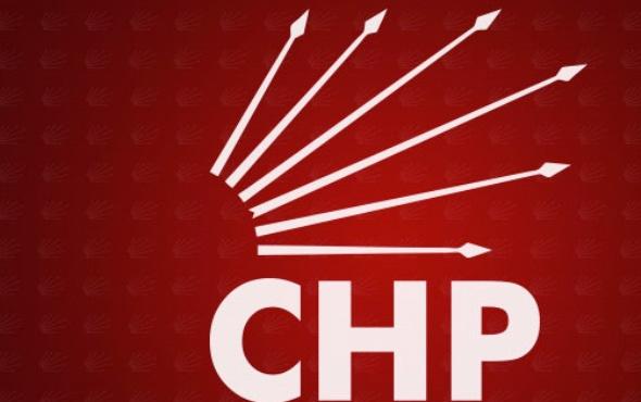 CHP'de İBB başkanlığı için sürpriz bir aday
