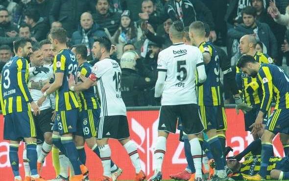 Fenerbahçeli yıldız Ricardo Quaresma'yı aradı ama...