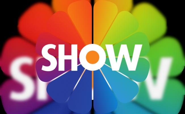 Show TV reyting rekortmeni diziye final mi yaptırıyor bu karar şok!