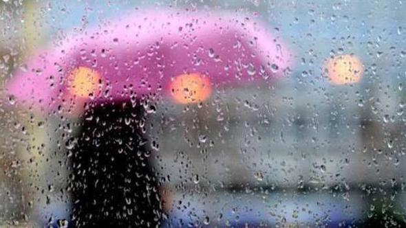 8 Mart hava durumu raporu il il tahminler