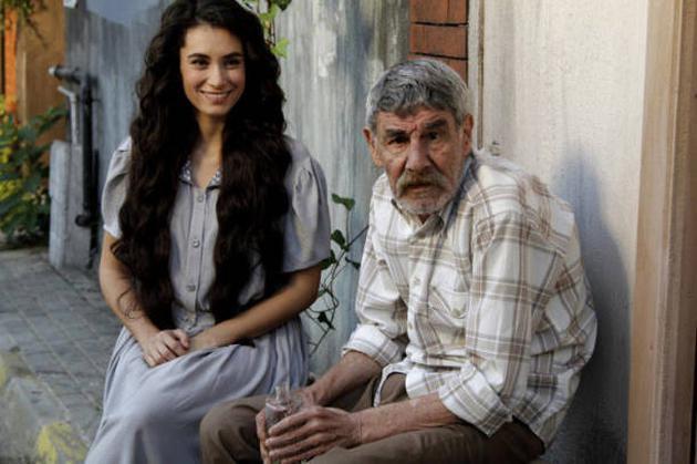 Ercan Yazgan kimdir? Bizimkiler'in Cafer'i hayatını kaybetti