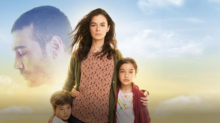Fox TV'nin o dizisi bu sezon sonu final mi yapacak askıda kaldı