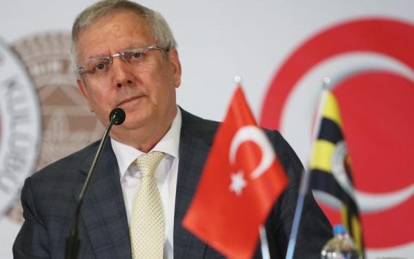 Fenerbahçe'de prim sistemi değişti
