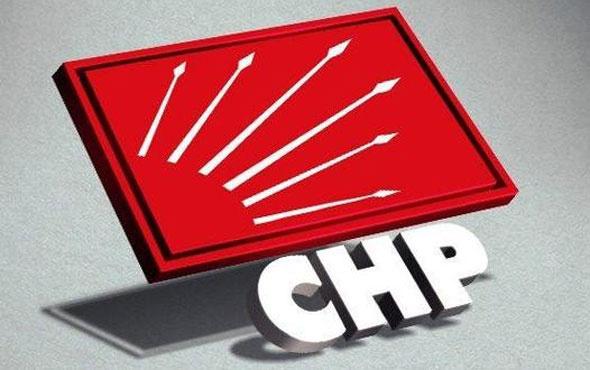 CHP'den MHP'ye ret! MHP o raporu gizlice istedi ama...
