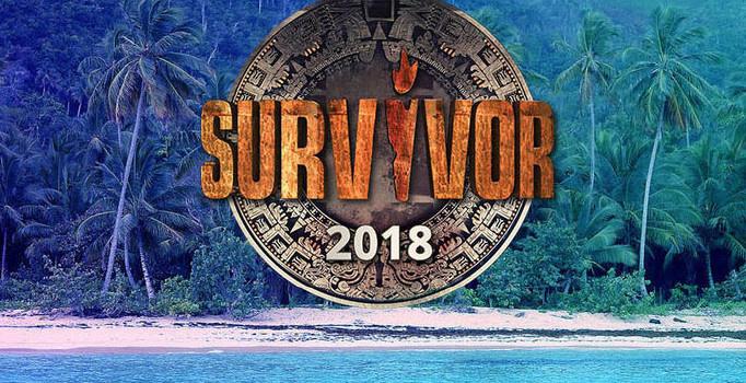 Survivor 2018'e katılacak iki isim daha ifşa mı oldu sürprize bakın