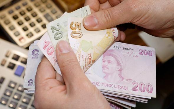 Taşeron işçi ikramiye ilk taksit ödemesi ne zaman-kaç para?
