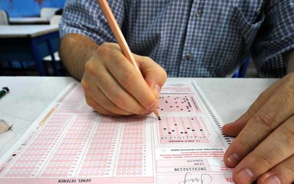 AÖF sınavı kaçta başlayacak-ne zaman bitecek?