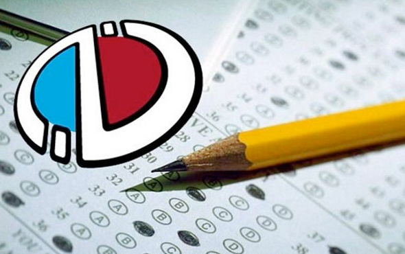 AÖF soru cevapları 14 Nisan sınav yorumları kolay mıydı?